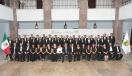 Se consolidará Orquesta Filarmónica de Coahuila como una institución fuerte: Rubén Moreira