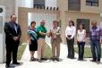 Contribuyentes cumplidos reciben premios y destacan acciones de Gobierno del Estado