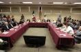 Coahuila ratifica su compromiso contra la corrupción
