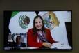 Coahuila, a la vanguardia en Seguridad
