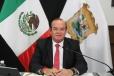 Coahuila sigue desarrollando proveedores