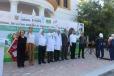 Se suma Coahuila a Jornada Nacional contra Dengue y Chikungunya