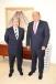 Busca Coahuila mayor transparencia en recursos federales