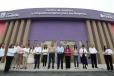 Inaugura Rubén Moreira el quinto Centro de Justicia y Empoderamiento para las Mujeres