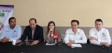 Presentan Festival Nuestros Orígenes en Ciudad Acuña