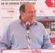 Avanza Coahuila en la producción de Energía Renovable