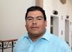 Por la seguridad que existe, en Coahuila se puede transitar libre: Alcalde de Candela