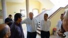 Coahuila protege sus edificios históricos: Rubén Moreira Valdez