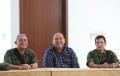 Coahuila contará con más infraestructura militar