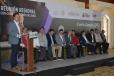 Mejorar el nivel educativo de los coahuilenses, objetivo del Gobierno de Coahuila