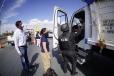 Capacitación continua en salud y derechos humanos en filtros sanitarios de Coahuila