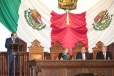 Las acciones que lega Rubén Moreira marcan un parteaguas para el estado: Alfonso Navarrete