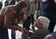 Continuará alianza con sociedad civil: Carolina Viggiano