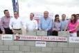 Genera Coahuila más empleo