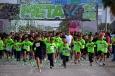 Se activan más de 5 mil personas en Monclova