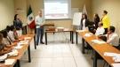 """Certificación en el Estándar Eco399 """"Asesoría en materia de Contraloría Social"""""""