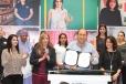Coahuila, el estado con más derechos para las mujeres