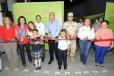 """El Gobernador Rubén Moreira Valdez inauguró el Museo del Niño """"El Chapulín en la ciudad de Piedras Negras"""