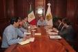 Tendrá Coahuila Parque Solar más grande de Latinoamérica