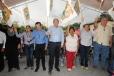 Más obras de pavimentación para Coahuila