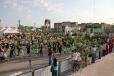 Más de 30 mil personas participaron en Actívate Coahuila Infantil