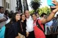 Coahuila crece en oferta educativa: Rubén Moreira Valdez