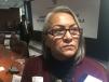 Coahuila sí avanza en materia de desaparecidos: FUNDEM