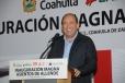 Con apoyo de Enrique Peña Nieto, hoy Coahuila tiene más y mejores empleos