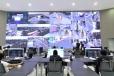 Sistema de Video Inteligencia C-4 será interconectado con municipios para reforzar seguridad
