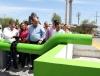 Seguimos trabajando para solucionar problema del agua en Torreón: Rubén Moreira