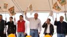 Invierte Estado 25 millones de pesos en Centro de Integración Juvenil