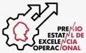 Gran respuesta en Coahuila al Premio de Excelencia Operacional