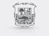 Reitera PGJE: hay detenidos por responsabilidad en hechos de Allende y Cereso de Piedras Negras