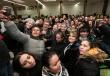 Reafirma Miguel Riquelme compromiso con maestros