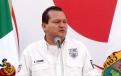 Respeta Coahuila protocolo de niñas, niños y adolescentes migrantes