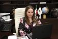 Comparte Coahuila con Sonora su experiencia en justicia para las mujeres