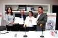 Será Coahuila sede de la Onceava Bienal Internacional de Radio
