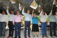 Rehabilitarán emblemática plaza en San Buenaventura