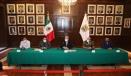 Coahuila refuerza acciones de seguridad y logra detención de involucrado en ataque de Villa Unión