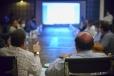 IP de Coahuila participa en la reactivación económica; sus propuestas son atendidas