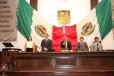 Crea Coahuila Instituto de Derechos Humanos más relevante de la región de América Latina