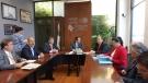 En el Gobierno de Rubén Moreira, FONHAPO invierte 234 mdp en Coahuila