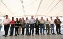 Construye Gobierno de Rubén Moreira 27 capillas de velación en Coahuila