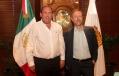 Reconoce Alto Comisionado de la ONU en México avance de Coahuila en derechos humanos