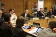 Presenta Coahuila en Foro Internacional Buenas Prácticas en Contrataciones Públicas