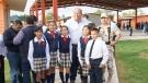 Con Ejército Mexicano, construimos un Coahuila en paz: Rubén Moreira