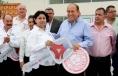 Con más educación Coahuila avanza: Gobernador Rubén Moreira