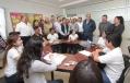 Supervisa Rubén Moreira Valdez Universidad Politécnica de Monclova-Frontera