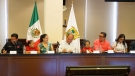 Es Coahuila líder en protección a la niñez