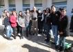 Más universidades bilingües para los jóvenes de Coahuila